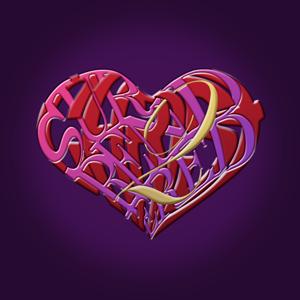 Novena for love lost